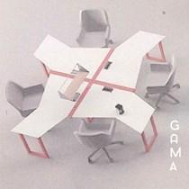 Masa | Gama
