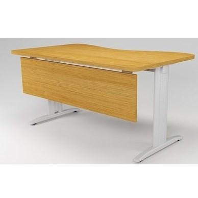Table | Bade