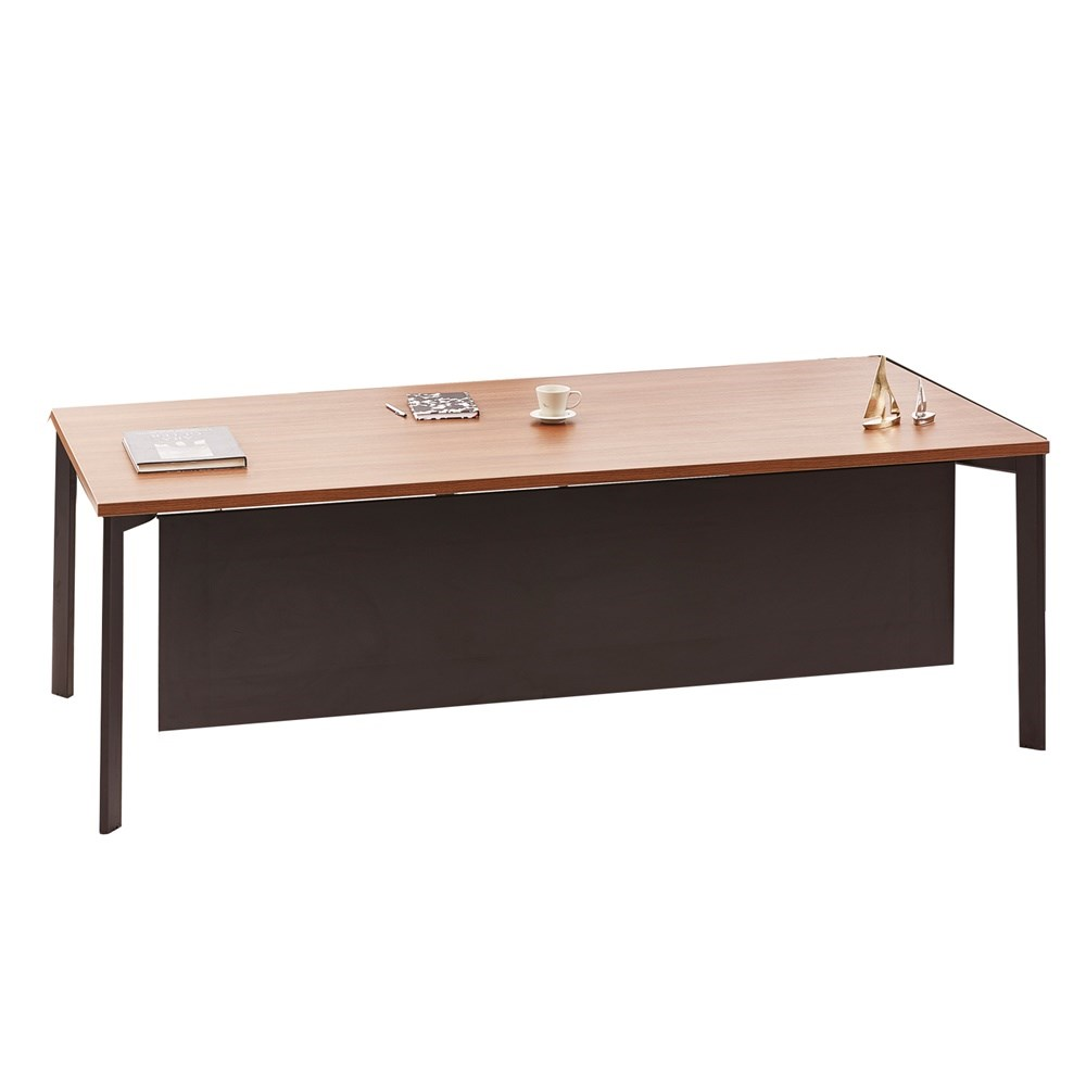 Table | Kolega XL