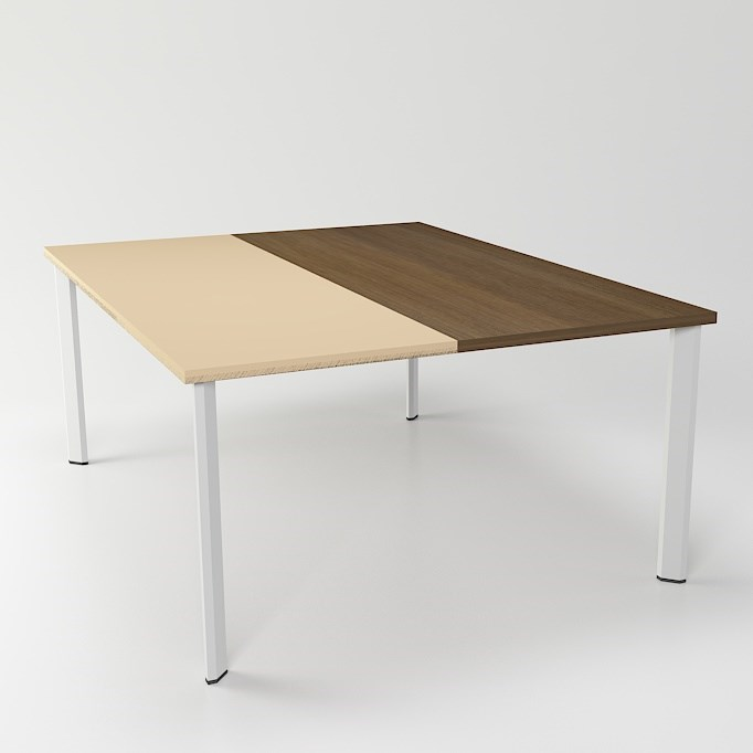 Table | Kolega