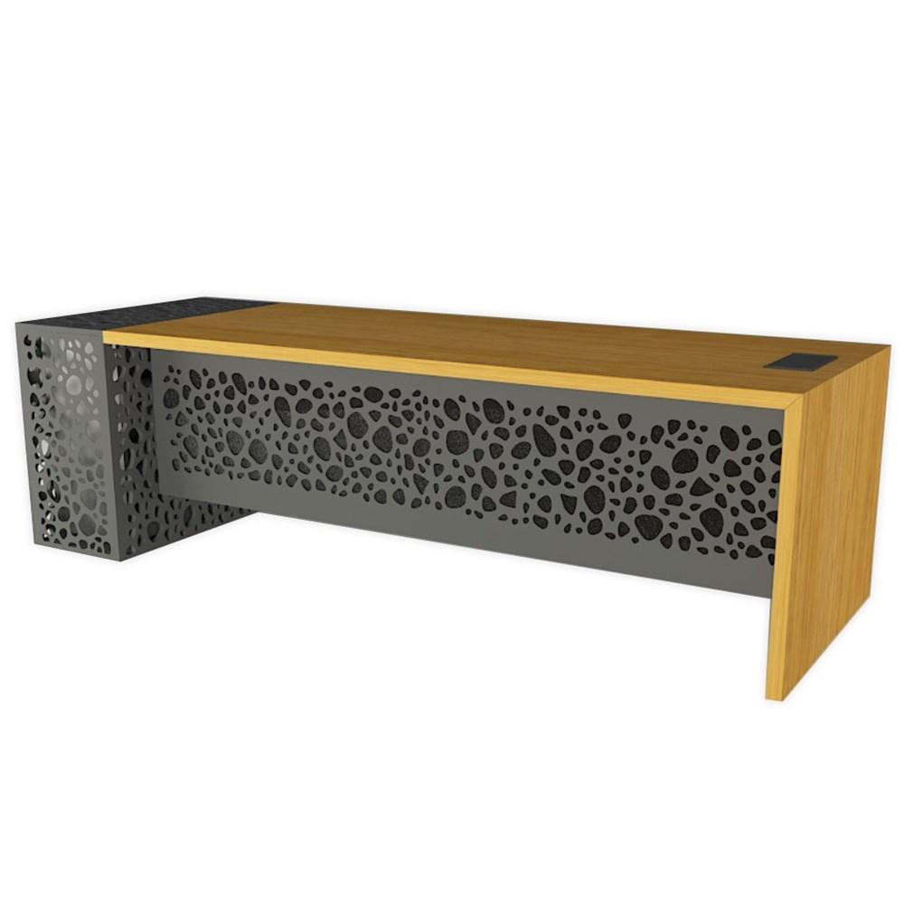 Table | Black Pearl