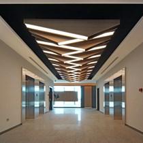 LED Aydınlatma Sistemleri