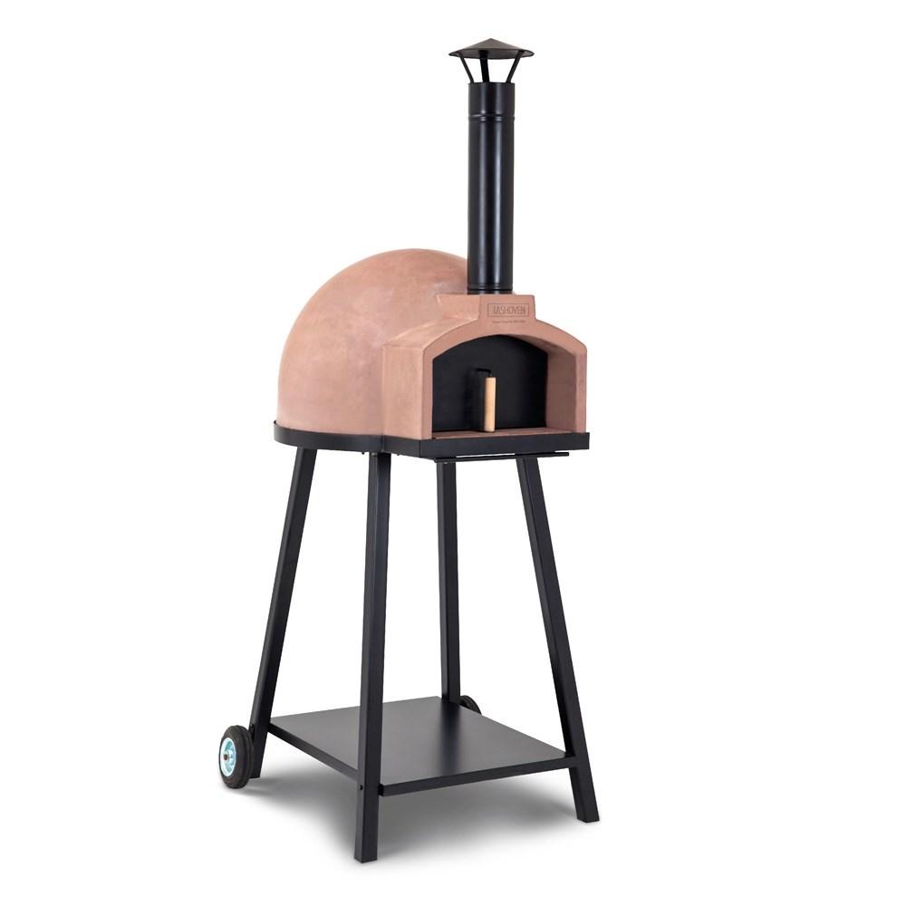 Stone Oven | Tashoven® First 60