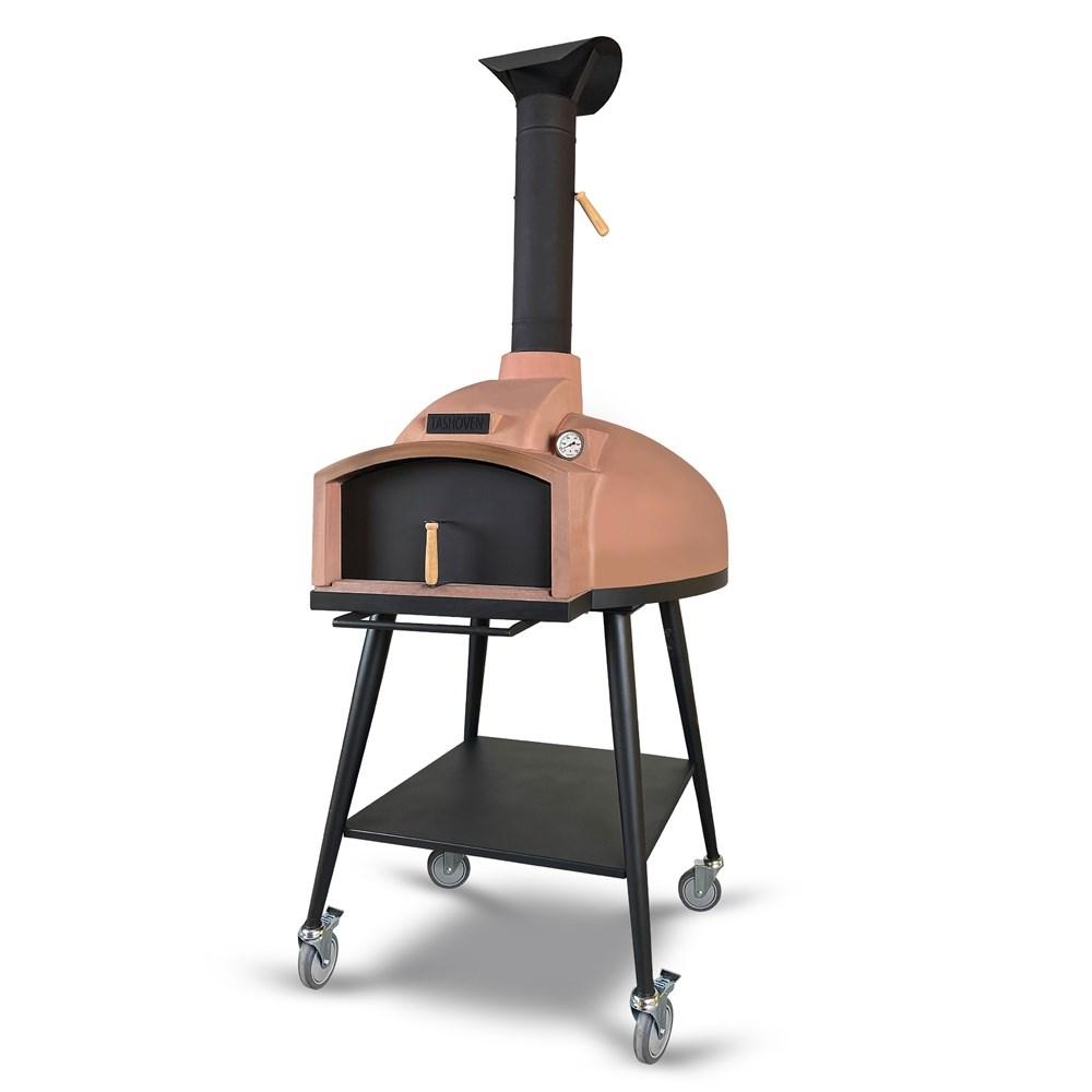 Stone Oven | Tashoven® Pro 100