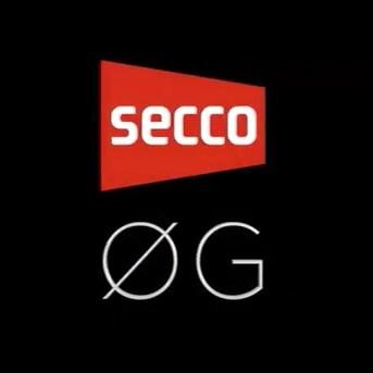 Secco 0G Zero Tanıtım