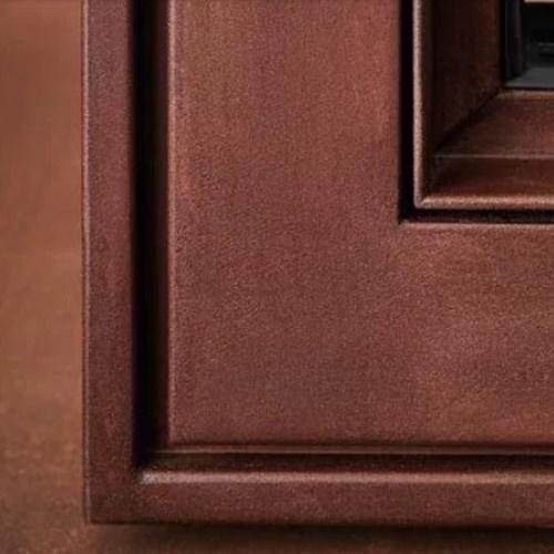 Steel Window and Door System | EBE 65 & 75