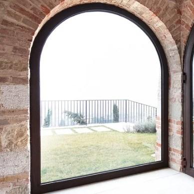 Steel Window and Door System | EBE 65 & 75 - 3