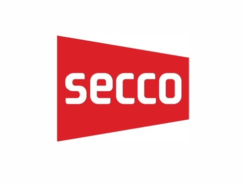 WAS Secco Çelik Sistemler Kataloğu