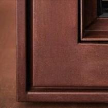 Çelik Pencere ve Kapı Sistemi | EBE 65 & 75