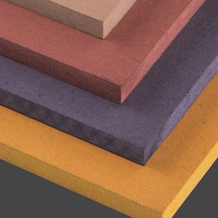 Color Panel - 0
