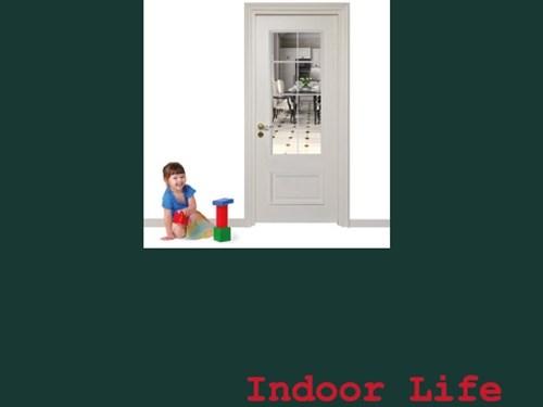 Indoor Life Ürün Kataloğu