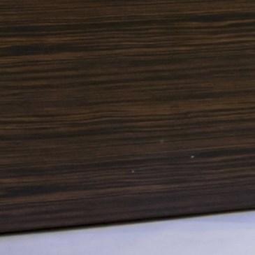 Fire Resistant Wooden Hotel Door - 8