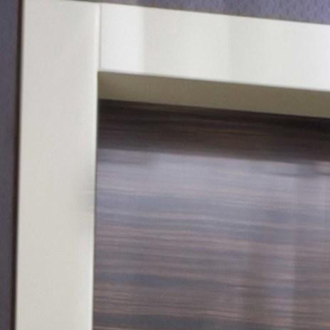 Fire Resistant Wooden Hotel Door - 10