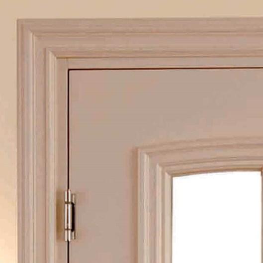 Karan | 2 Winged Glass Door - 0