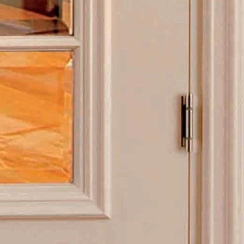Karan | 2 Winged Glass Door - 2