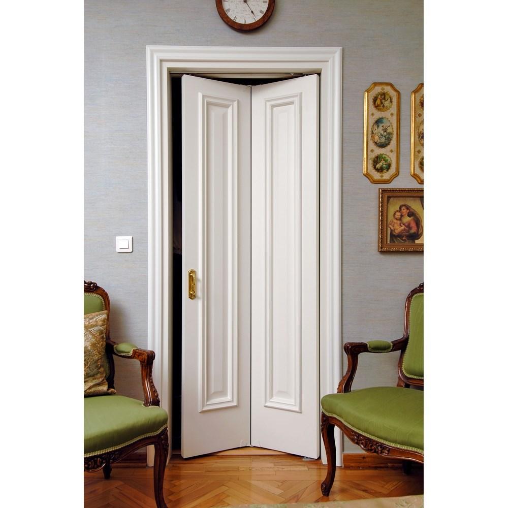 Karan | Folding Door