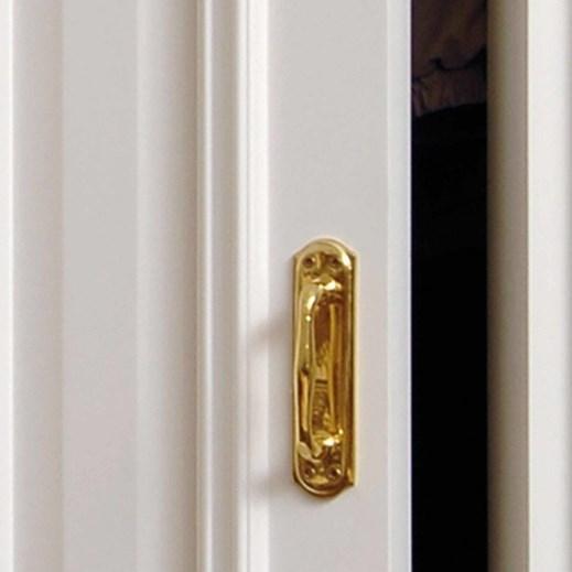 Karan   Folding Door - 0