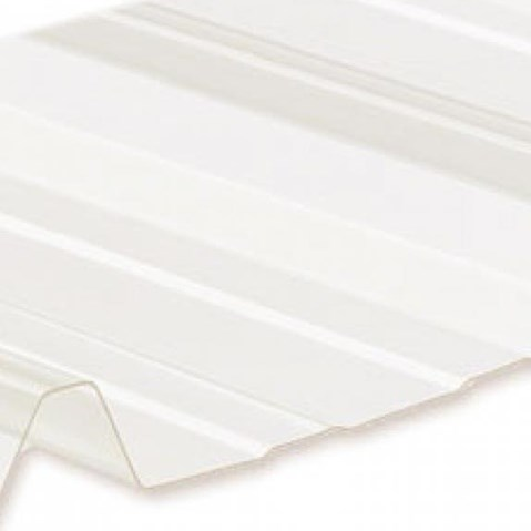 Roof Covering | Onduclair - 2