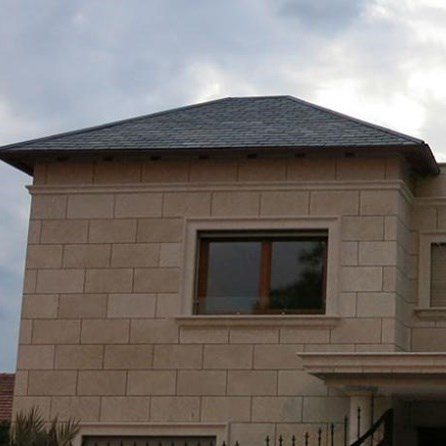 Roof Covering | Slate - 1
