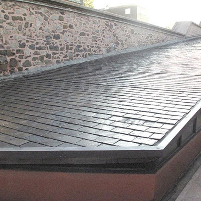 Roof Covering | Slate - 2