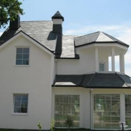 Roof Covering | Slate - 4