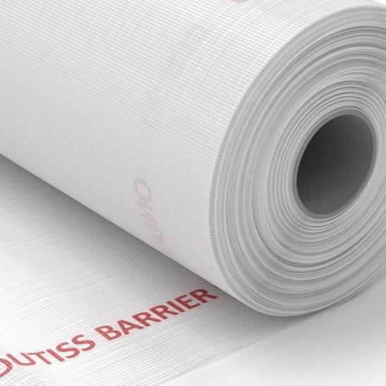 Under Tile Waterproofing | Ondutiss Barrier Reflex - 2