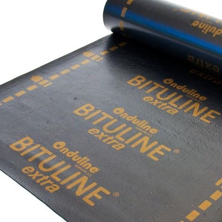 Foundation Insulation and Insulation Protection | Bituline Foundation Waterproofing - 2