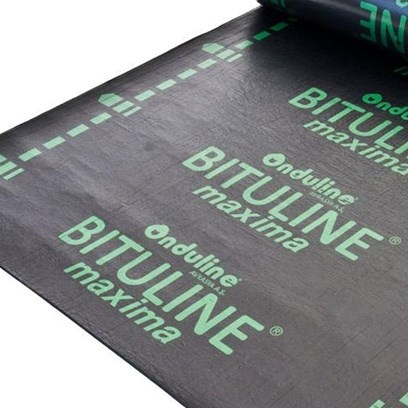 Foundation Insulation and Insulation Protection | Bituline Foundation Waterproofing - 3
