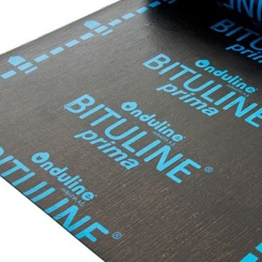 Foundation Insulation and Insulation Protection | Bituline Foundation Waterproofing - 4