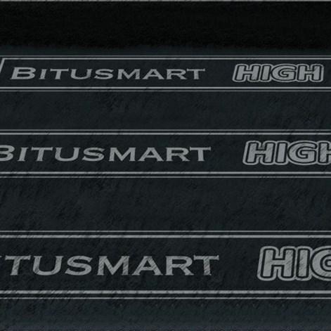 Foundation Insulation and Insulation Protection   Bitusmart - 0