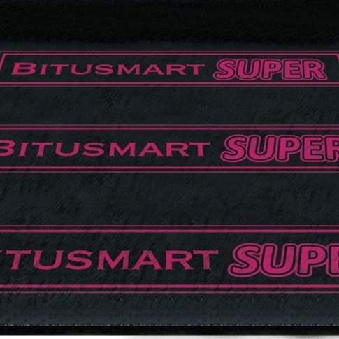 Foundation Insulation and Insulation Protection   Bitusmart - 1