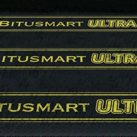 Foundation Insulation and Insulation Protection   Bitusmart - 2