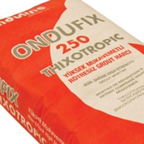 Foundation Insulation and Insulation Protection   Ondulikit & Ondufix - 5