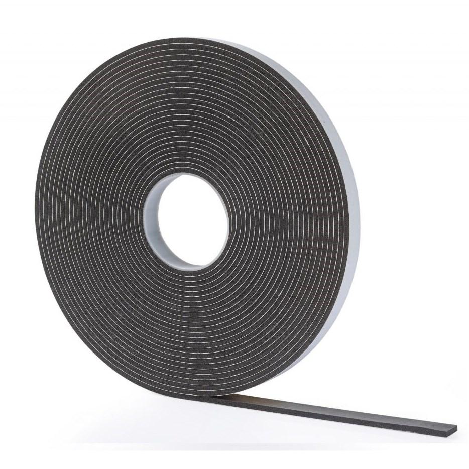 Insulation Tape | Norseal N4030 Foam Tape