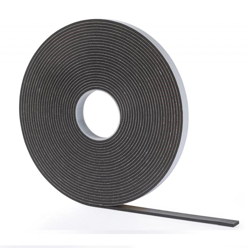 Insulation Tape | BK 3259 Foam Tape