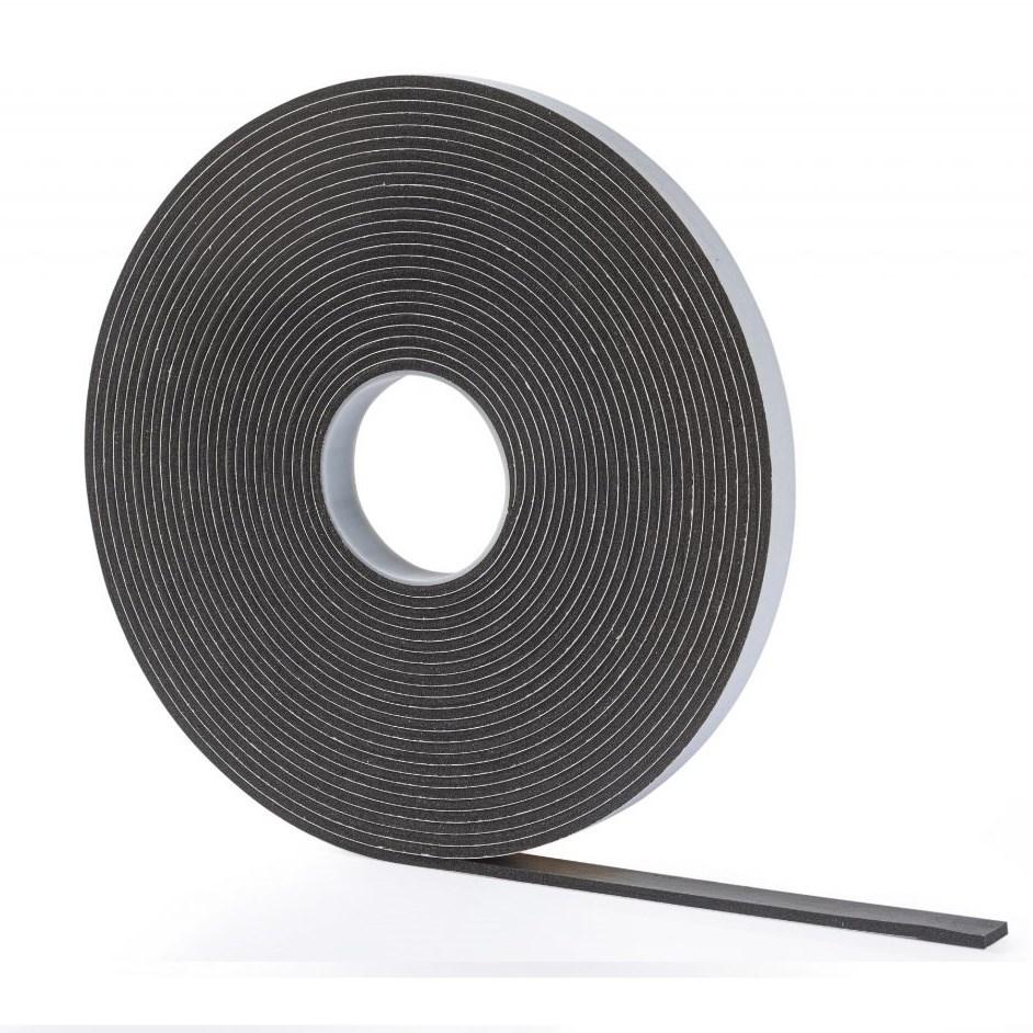 Insulation Tape | BK 3509 Foam Tape
