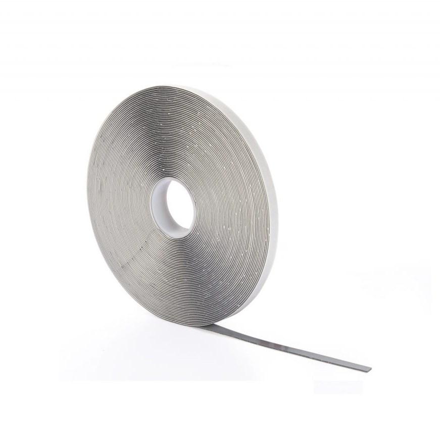 Insulation Tape | BK P60 Butyl Tape