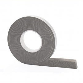 Insulation Tape | BK ISOBLOCO 300 Swellable Tape