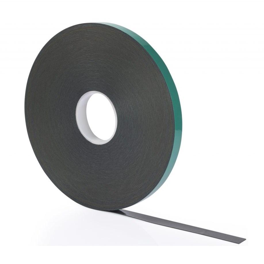 Mounting Tape | Norfix V1600 Foam Tape