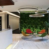 Architecture & Interior Architecture Project Design and Application - 2