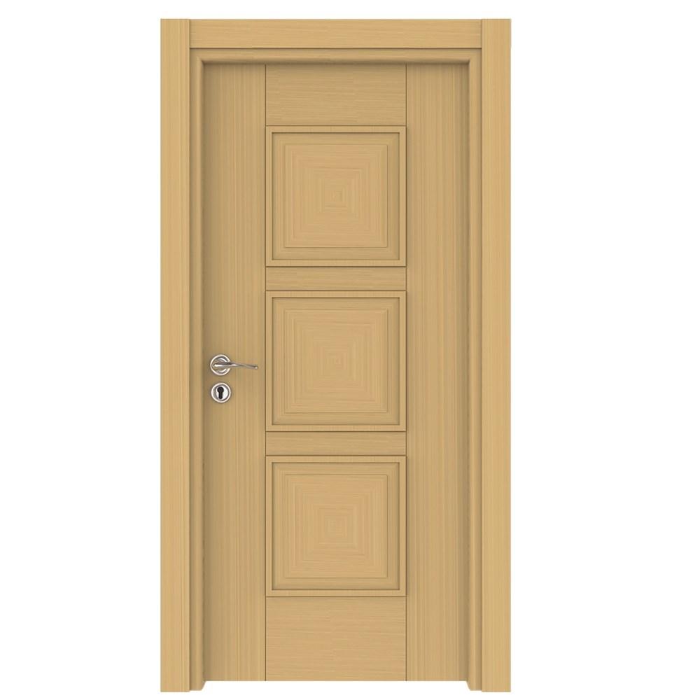 Door | Star