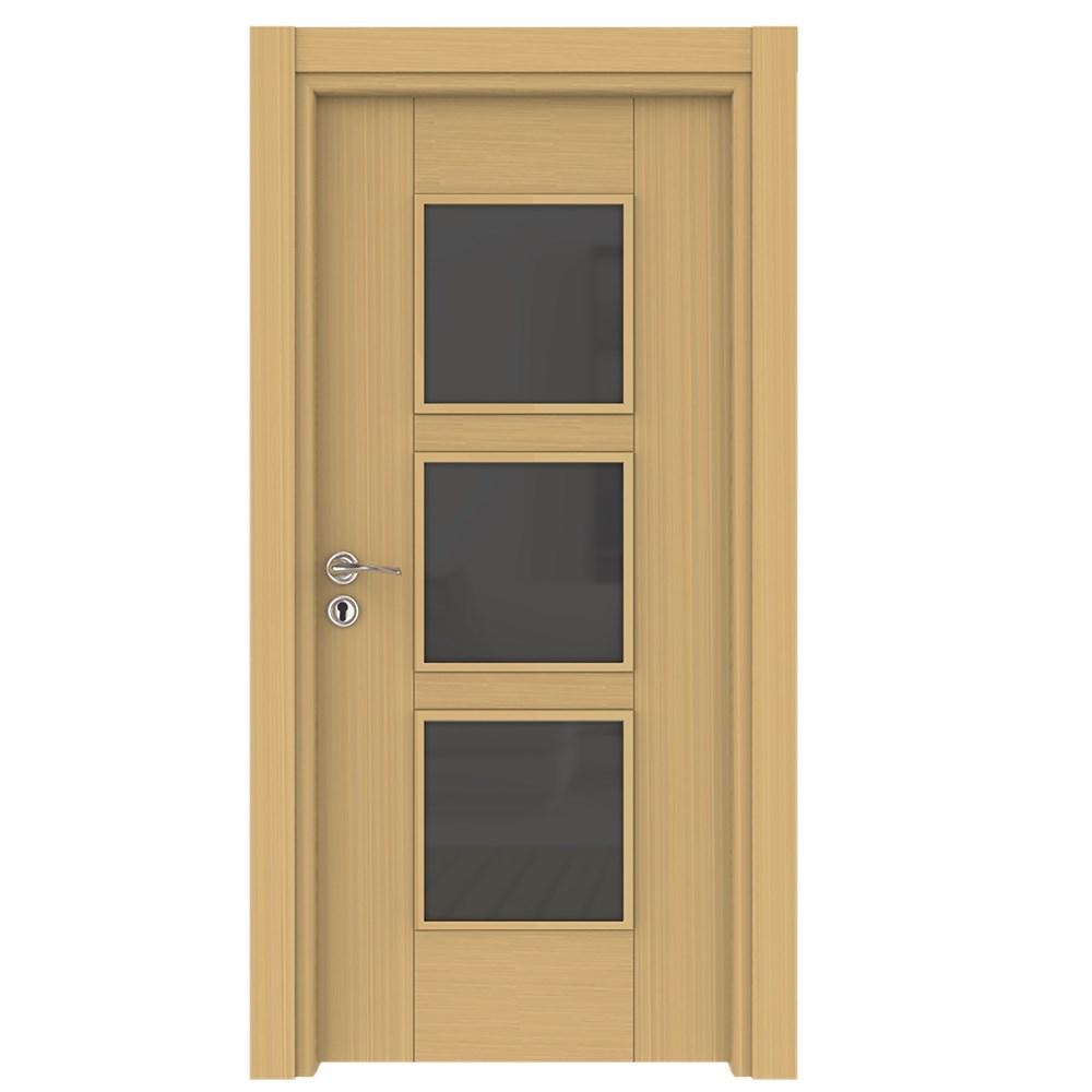 Kapı | Star - 0