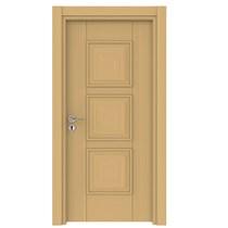Kapı | Star