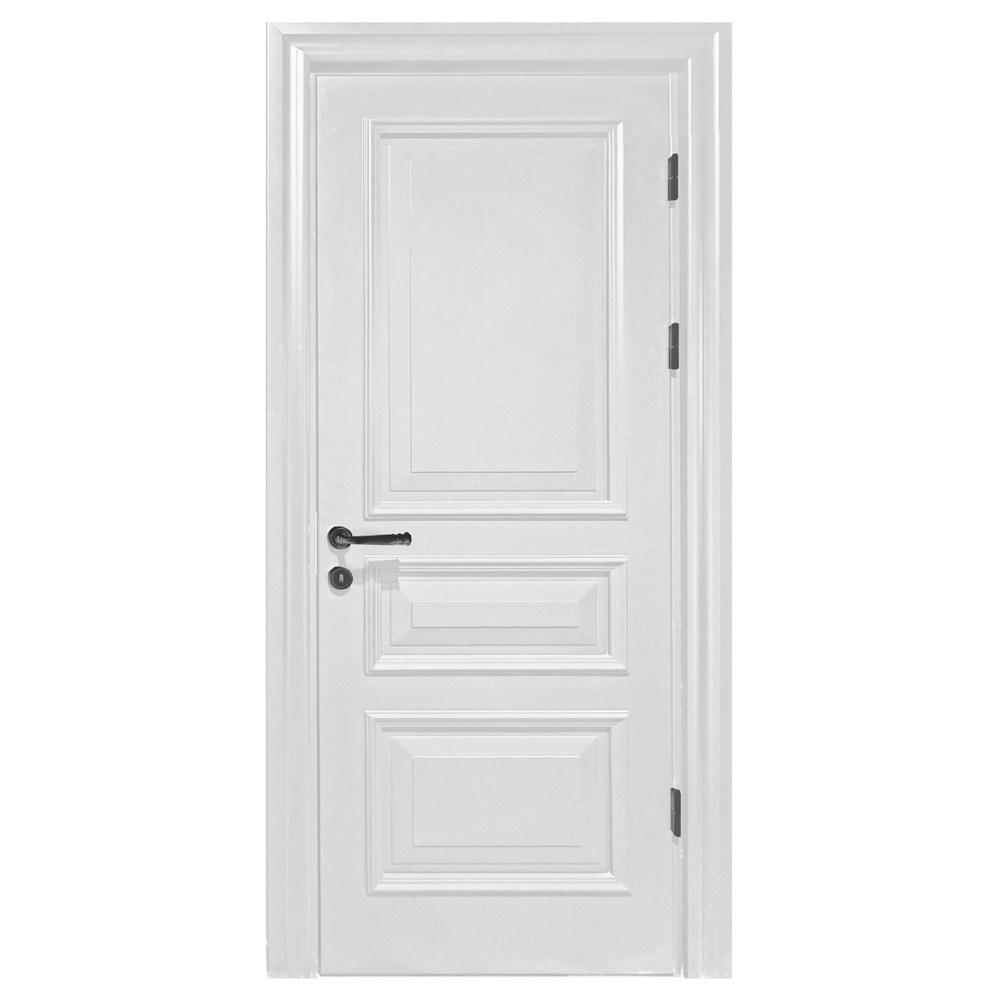 Door | Melissa