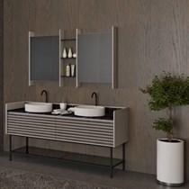 Banyo Mobilyası | Vilda