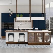 Gurme Mutfağı