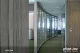 Alnoplan Partition Wall   D100 - 7