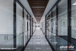 Alnoplan Partition Wall   D100 - 10