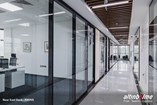 Alnoplan Partition Wall   D100 - 13