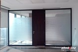Alnoplan Partition Wall | G100 - 1